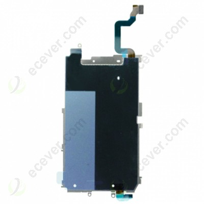 For iPhone 6 LCD Shield Plate with Flex Cable Assembly