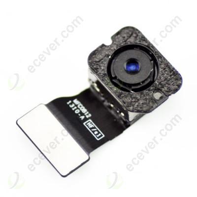 iPad 3 Back Camera