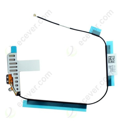 OEM iPad Mini Bluetooth Wifi Antenna Flex Cable