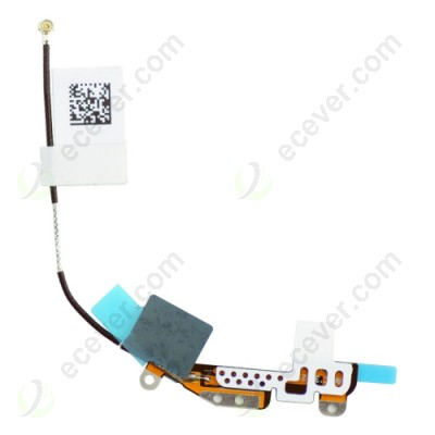 OEM iPad Mini GPS Antenna Flex Cable