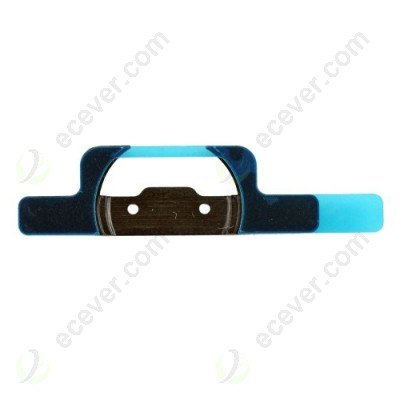 home button metal bracket replacement for iPad mini