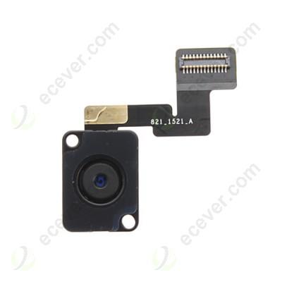OEM iPad Mini Rear Back Camera