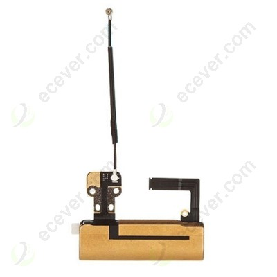 OEM iPad Mini Right Antenna Flex Cable