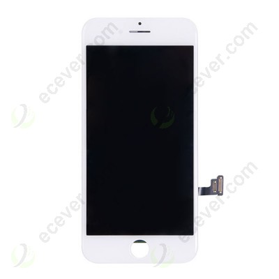 (Full Ori) White for iPhone 7 4.7 INCH LCD Screen Touch Digitizer Assembly