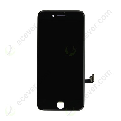 OEM iPhone 7 LCD Display Touch Screen Panel Complete Black