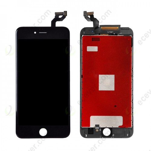 5.5 inch original iPhone 6S Plus LCD Screen Digitizer Touch Glass Assembly