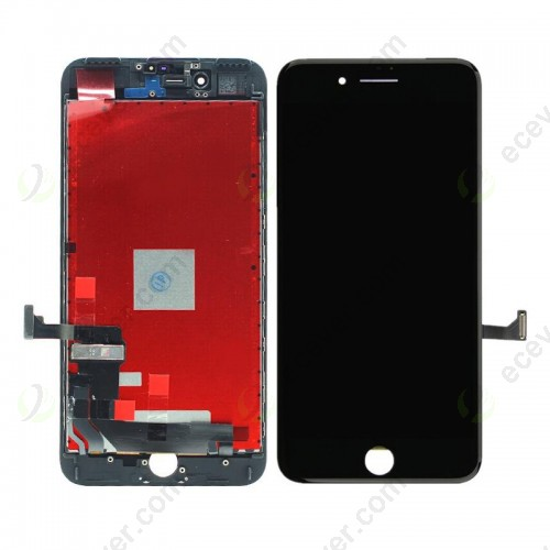 AUO Youda Tian Ma iPhone 7 Plus LCD Screen Touch Digitizer Assembly Black