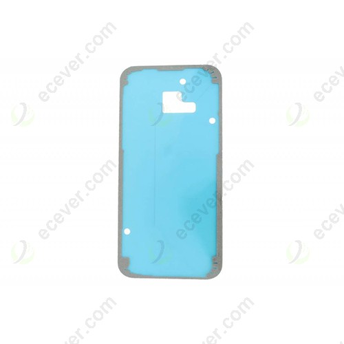 Battery Door Adhesive for Samsung Galaxy A320