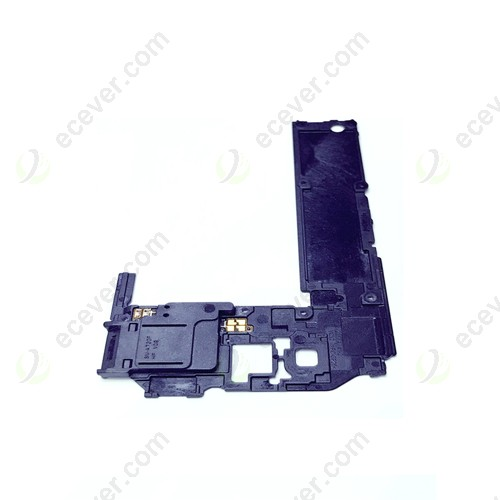 For Samsung Galaxy A7 2017 Loud Speaker