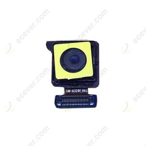 For Samsung Galaxy A7 2017 Rear Camera