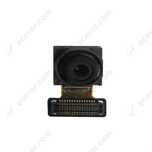 Front Camera for Samsung Galaxy A720F