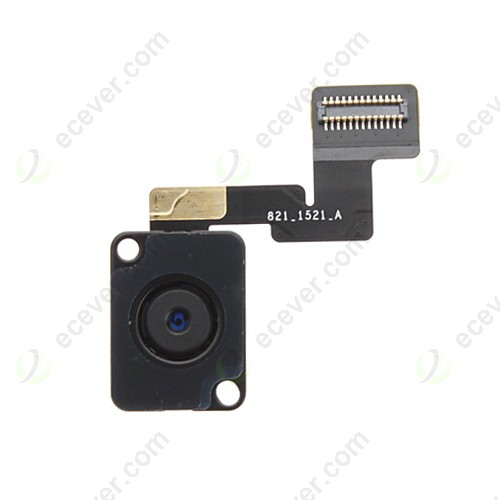 OEM iPad Mini Rear Back Camera