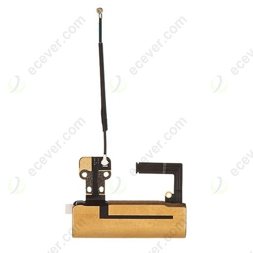 OEM iPad Mini Right Antenna Flex Cable