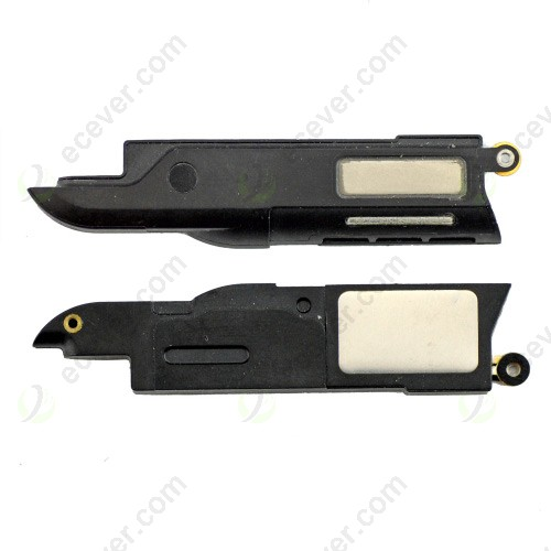 OEM iPad Mini Right Loud Speaker Buzzer