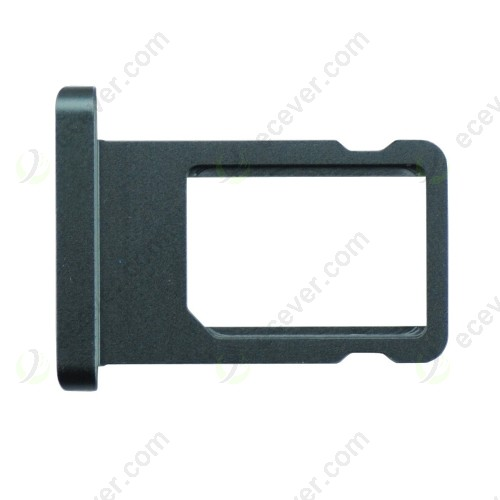 iPad Mini SIM Card Tray Gray