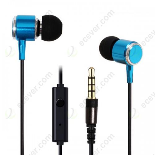 Cheap earbuds iphone 7 - headphone microphone iphone 7