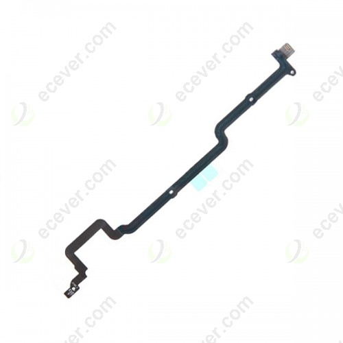 Motherboard Connection Flex Cable for iPhone 6 Plus
