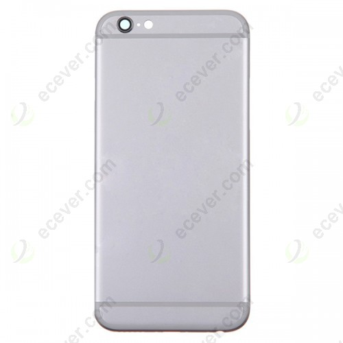 Back Housing Cover for iPhone 6 4.7 inch