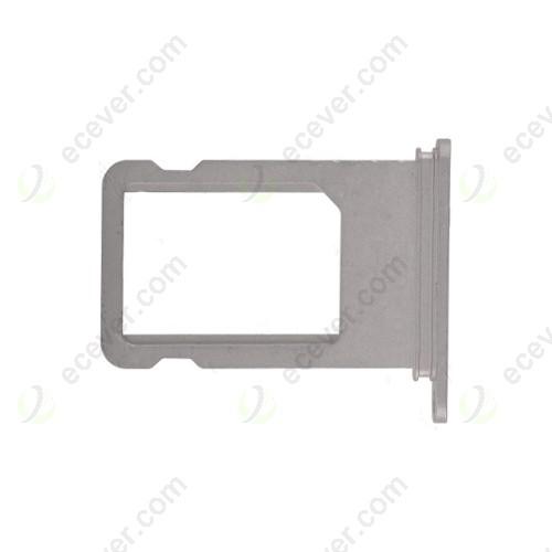 SIM Card Tray for iPhone 7 Plus Grey