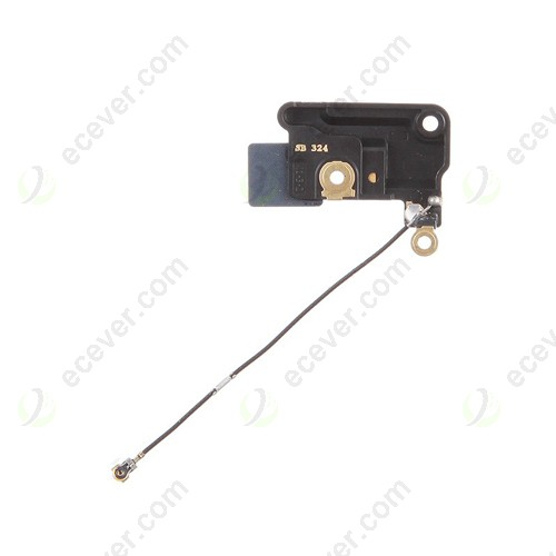 Wifi antenna cover for iphone 6 plus for Localisation wifi