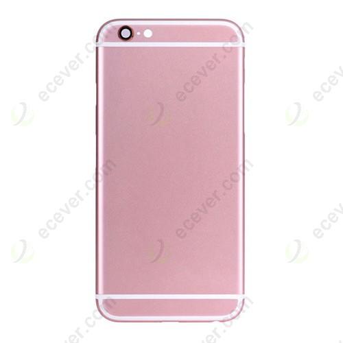 rose iphone 6s