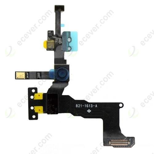 Iphone Proximity Sensor : Iphone s se proximity sensor induction flex cable with