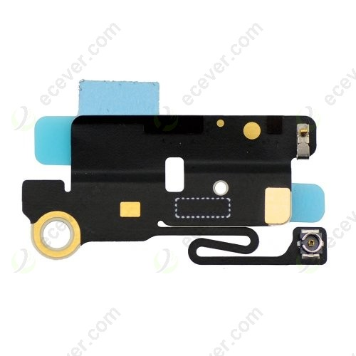 oem wifi flex cable for iphone 5s se. Black Bedroom Furniture Sets. Home Design Ideas