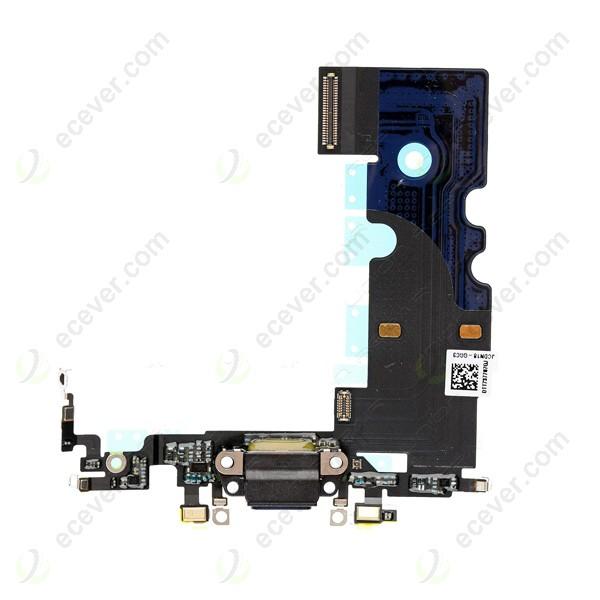 Charging Port Iphone  Repair Cost