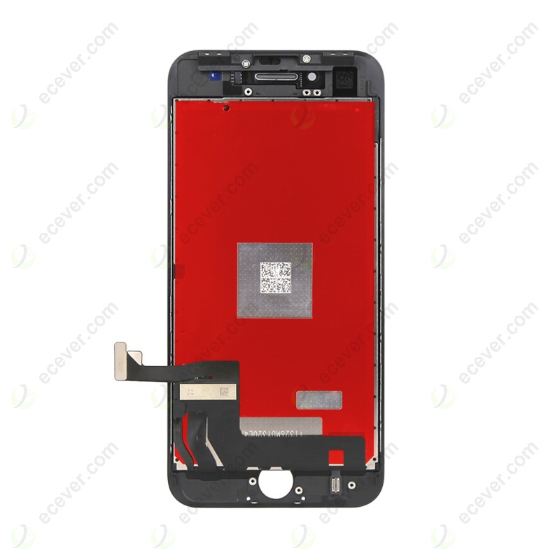 Iphone  Touch Screen Replacement