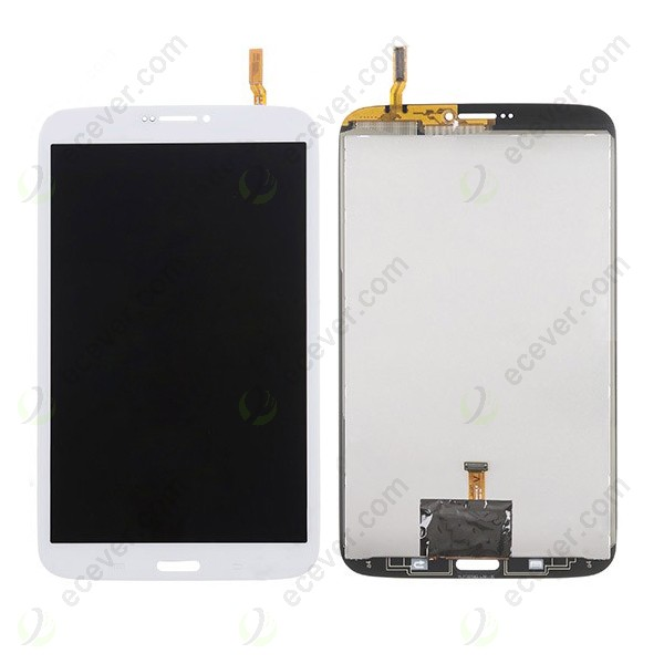 oem for samsung galaxy tab 3 8 0 sm t311 lcd screen. Black Bedroom Furniture Sets. Home Design Ideas