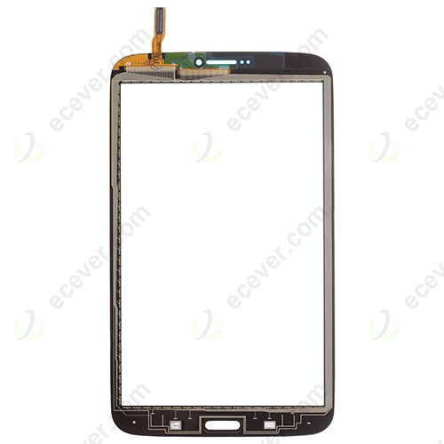 samsung galaxy tab 3 8 0 sm t311 touch screen digitizer 3g. Black Bedroom Furniture Sets. Home Design Ideas