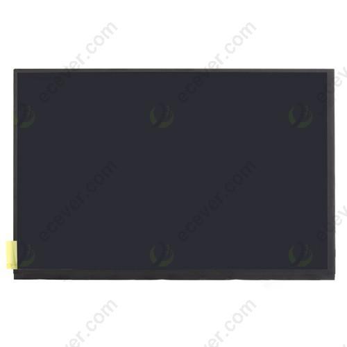 pin displaying 10 gt - photo #23