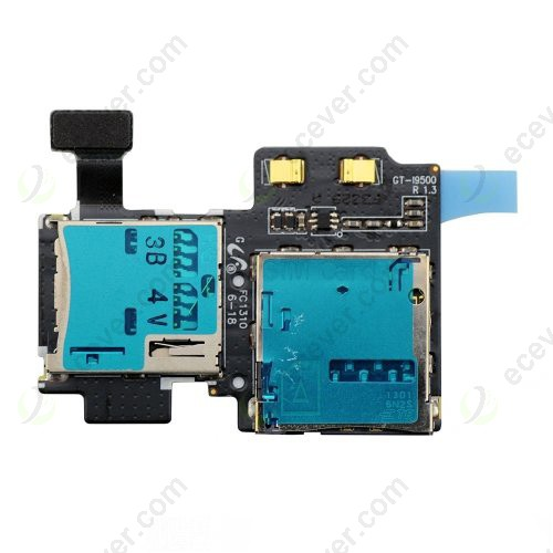 how to add a sd card to a samsung s4