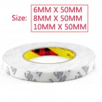 3M Double Side Adhesive Tape