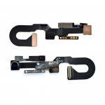 Front Facing Camera with Sensor Flex Cable for iPhone 7