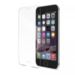 Tempered Glass Screen Protector for iPhone 7
