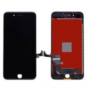 (OEM Material) LCD Screen Touch Digitizer Assembly for iPhone 7 Plus Black