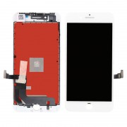 (Full Ori) 5.5 inches for iPhone 8 Plus LCD Display Digitizer Touch Screen Assembly White