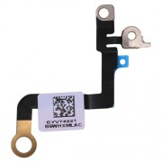 Bluetooth Flex Cable for iPhone X
