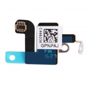 OEM WiFi Receive GPS Flex Cable for iPhone 7