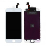 (Generic) LCD Screen Touch Digitizer Assembly for iPhone 6 White