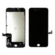 (Half Original)LCD Screen Touch Digitizer Assembly for iPhone 7 Plus Black