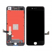 (Full Ori) Replacement Part for iPhone 8 Plus LCD Screen Touch Glass Digitizer Assembly Black
