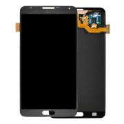 OEM For Samsung Galaxy Note 3 N9005 N9006 N900T N900A N900P N900V LCD Screen Digitizer Touch Assembly Black