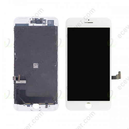 original for iPhone 7 Plus LCD Display Touch Screen Assembly