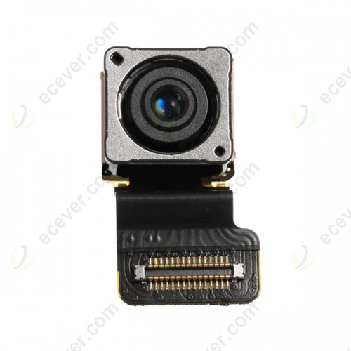 Rear Back Camera Module for iPhone SE
