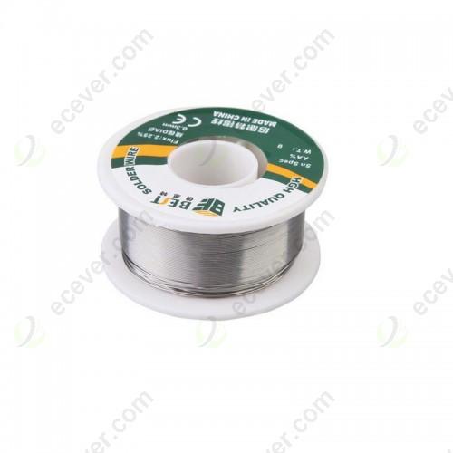 BEST 100g Soldering Wire