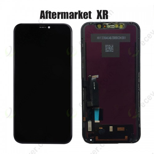 APLONG iPhone XR LCD Screen