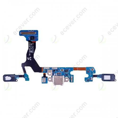 Charging Port Flex Cable SM-G935F For Samsung Galaxy S7 Edge