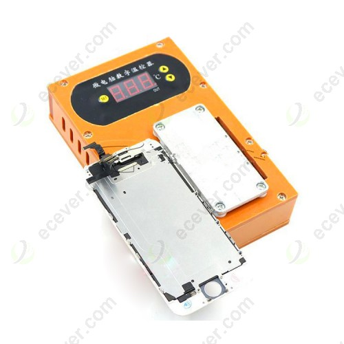 LCD Frame Remove Cut Separate Machine for iPhone 6 6S 7 8 Plus 5 5S